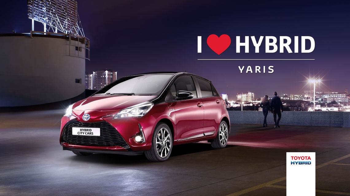 toyotabg homepage template yaris