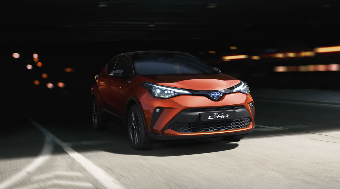 toyota c hr 2019 gallery 001 full tcm 3039 1776324