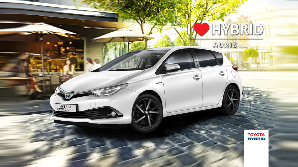 toyotabg homepage template auris