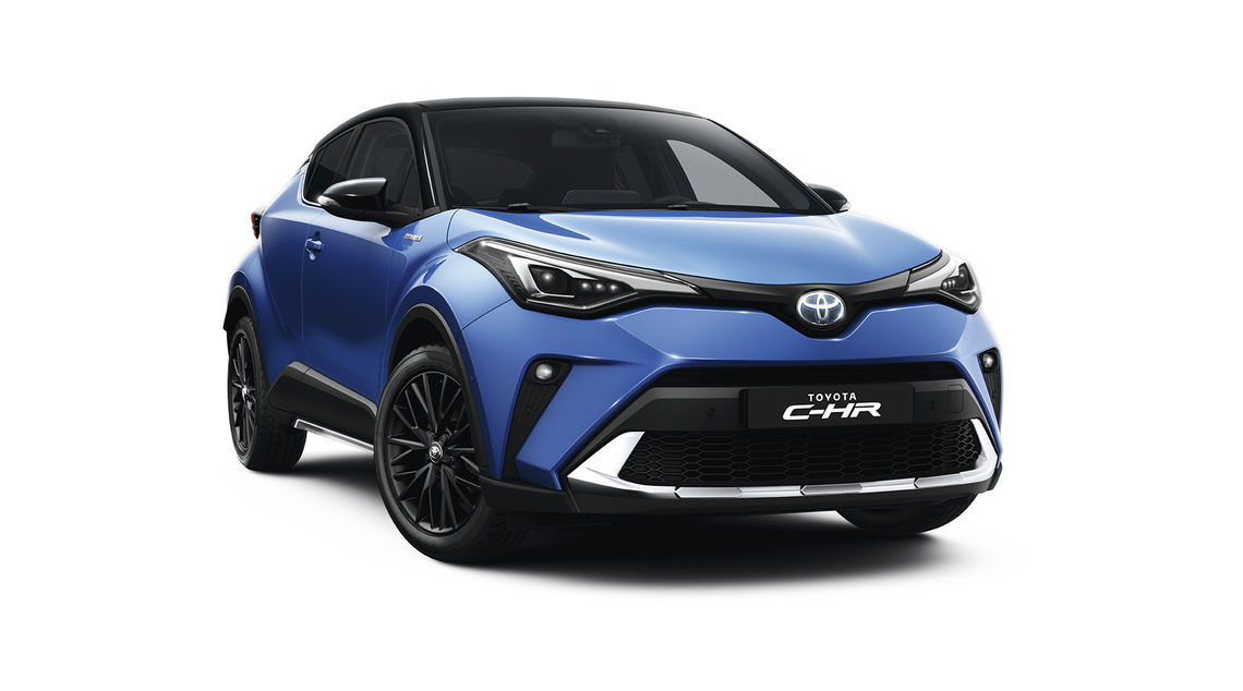 toyota c hr 2019 gallery 010 full tcm 3039 1776351