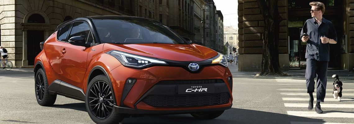 toyota c hr 2019 gallery 006 full tcm 3039 1776339