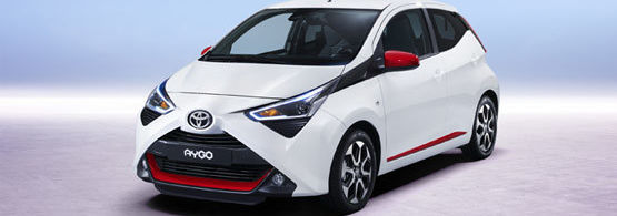 toyota aygo 2018 coming soon article 02 tcm 3039 1299764