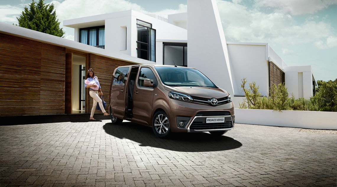 toyota proace verso 2016 exterior tme 003 a full tcm 3039 697784